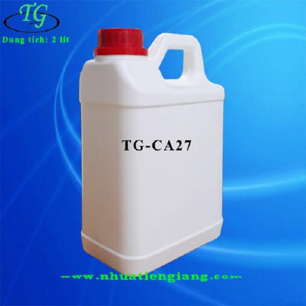 Can-Nhua-2-Lit (1)
