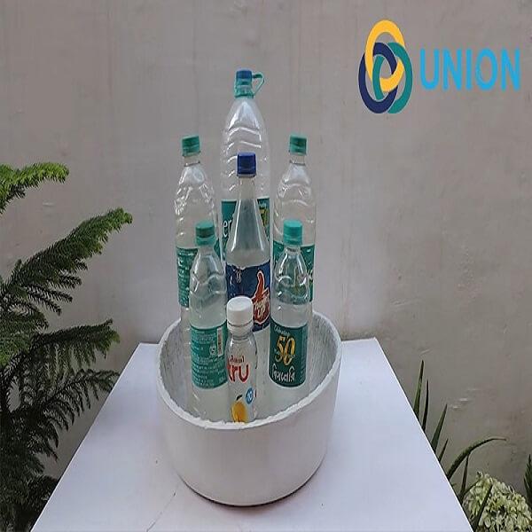 Chai nhựa2
