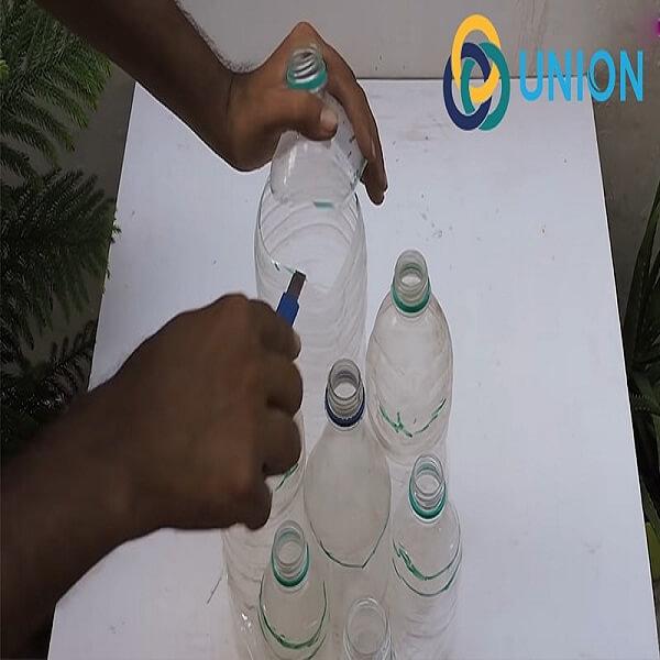 Chai nhựa3