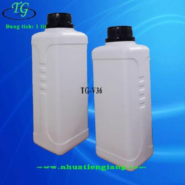 Chai-Nhua-Dung-Nong-Duoc-1000ML