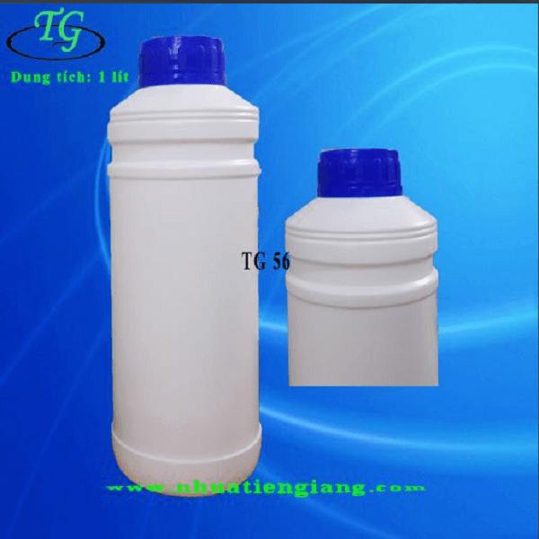 Chai-nhua-TG-56