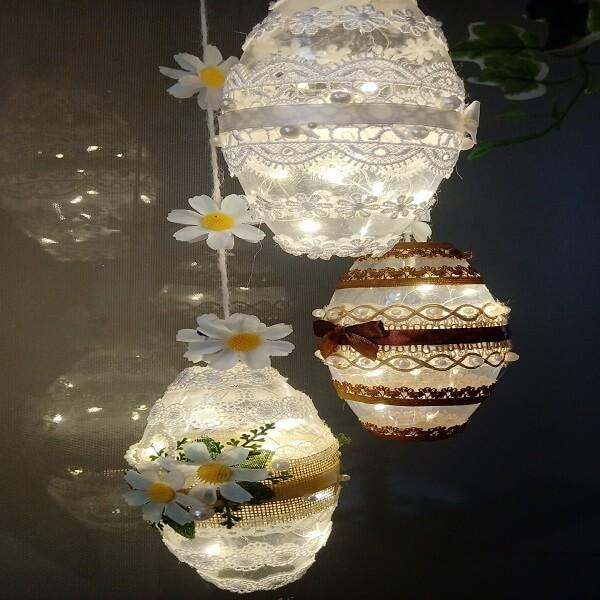 Những sản phẩm từ chai nhựa đẹp không tưởng2
