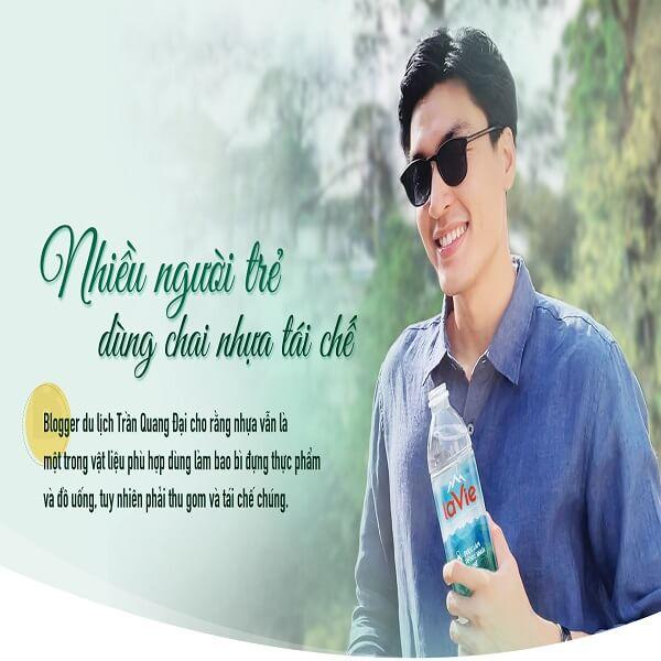 Quang-dai-tai-che-chai-nhua