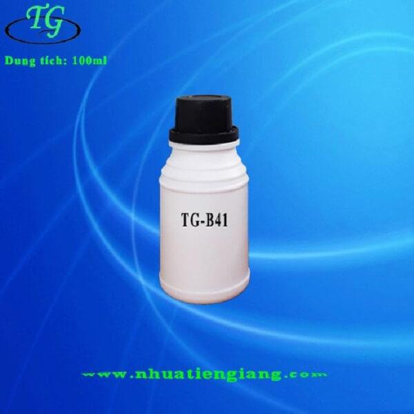 TP-HCM-ra-giai-phap-giam-rac-thai-nhua2