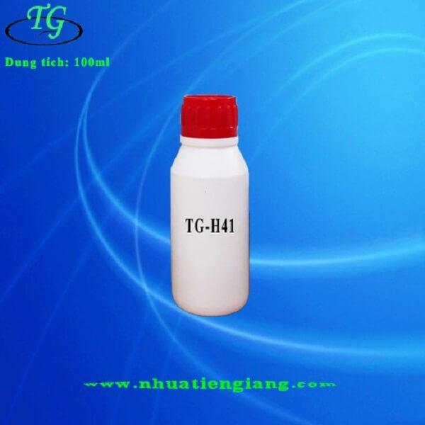 TP-HCM-ra-giai-phap-giam-rac-thai-nhua3