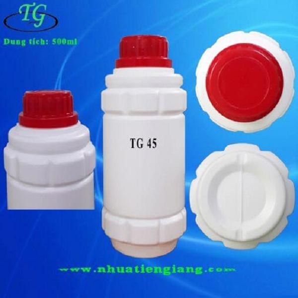 ngoi-nha-xay-tu-60-000-chai-nhua-phe-thai-lon-chua-tung-co-8